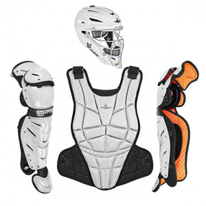 ALL-STAR AFX™ Fastpitch Catching Kit