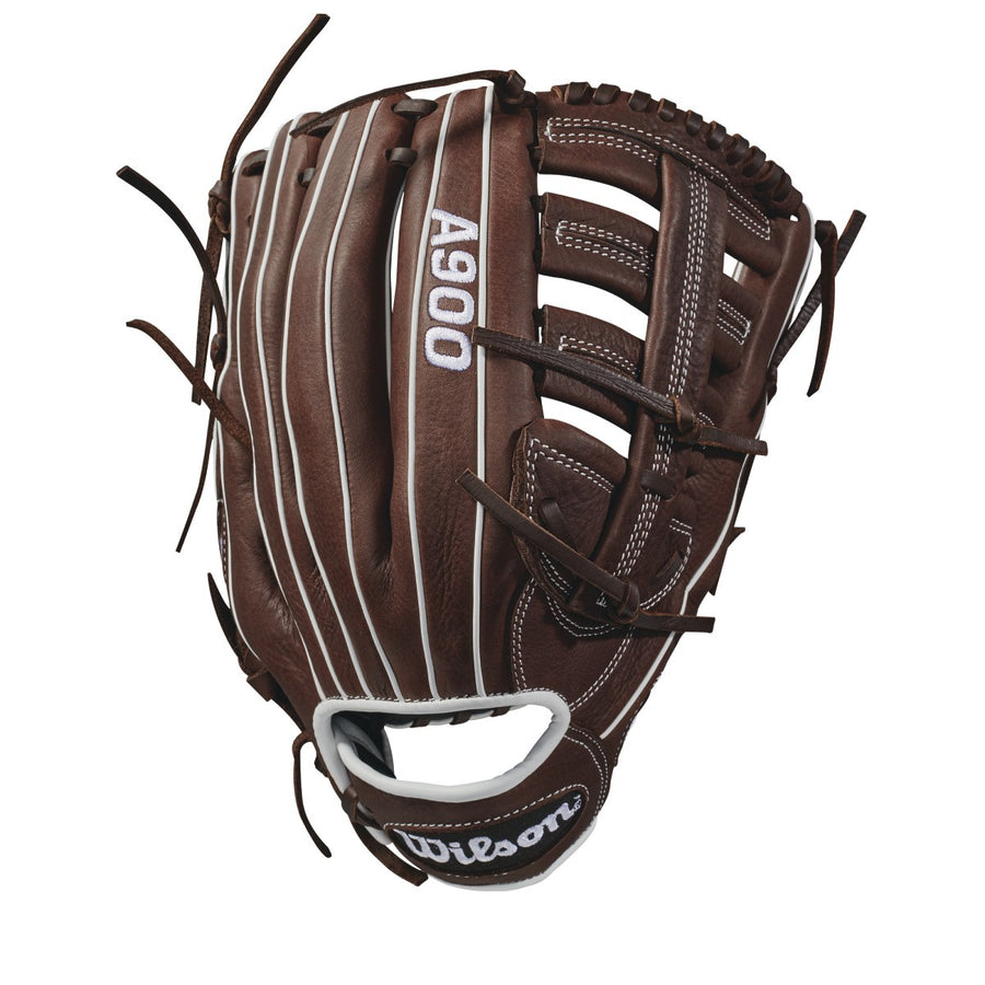 "2018 A900 12.5"" Baseball Glove 