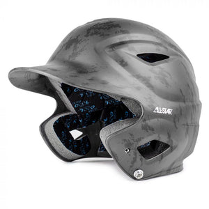 All-Star S7™ ADULT DIGI CAMO BATTING HELMET