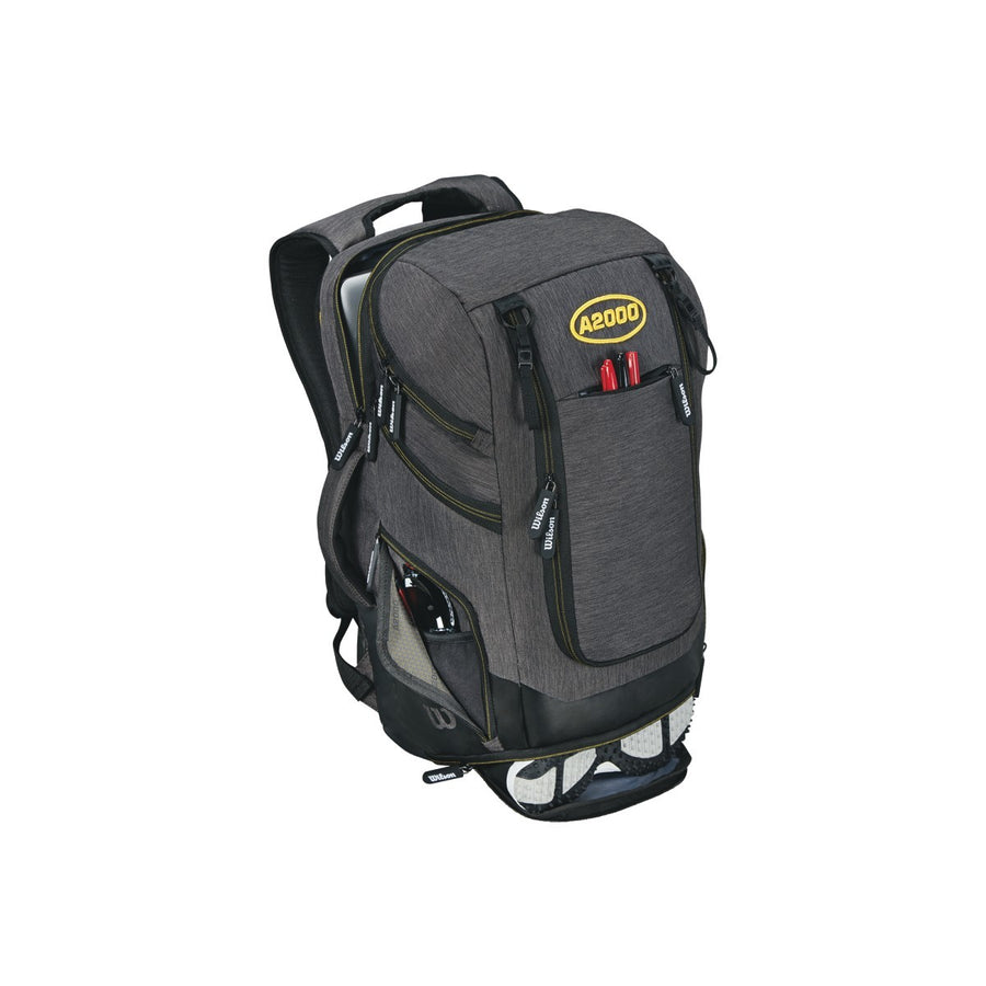 Wilson A200 Backpack