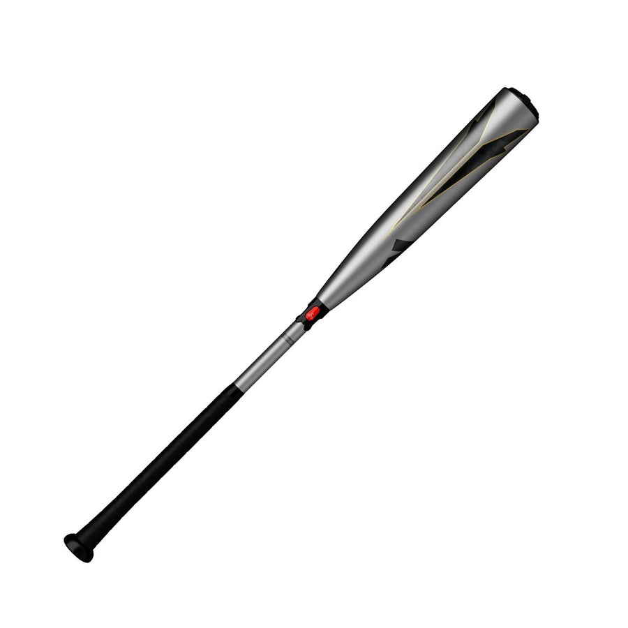 "2019 Demarini Voodoo Balanced 2 3/4"" (-10) Baseball Bat 