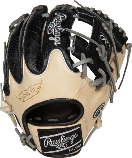 Rawlings HEART OF THE HIDE COLORSYNC 11.5-INCH WING TIP GLOVE | FOURTH EDITION