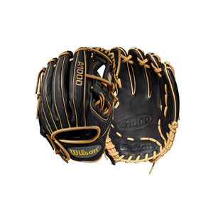 "2019 A1000 DP15 11.5"" PEDROIA FIT Baseball Glove"