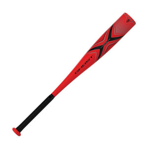 "2019 Easton® Ghost® X Hyperlite™ 2 3/4"" (-12) Junior Big Barrel 