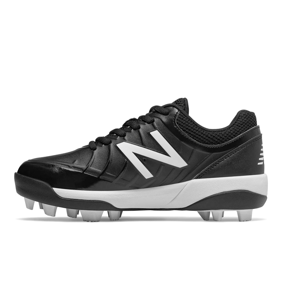 New Balance 4040v5 Youth Baseball Cleat