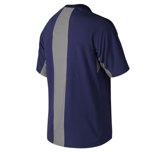 New Balance Youth Short Sleeve 3000 Batting Jacket