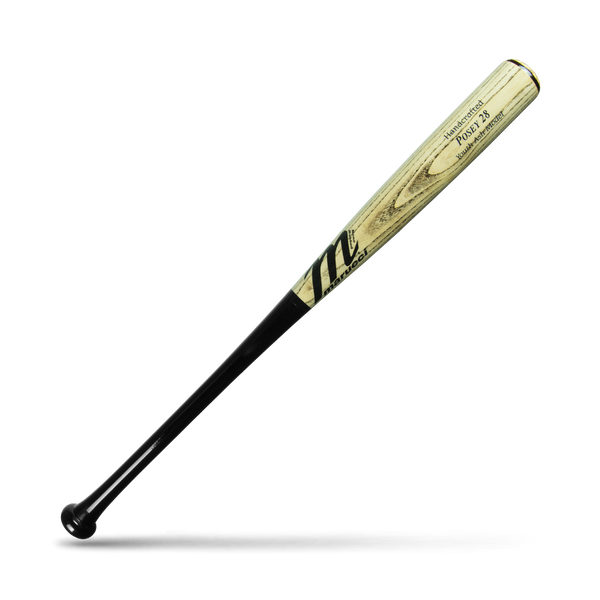 POSEY28 Wood Youth Model