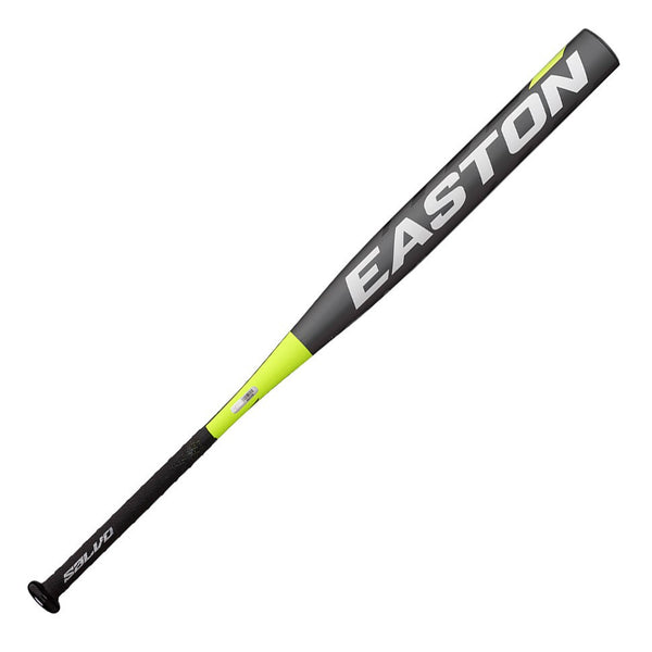 Easton Easton SALVO USSSA/ASA Slow pitch bat - Bat Club USA
