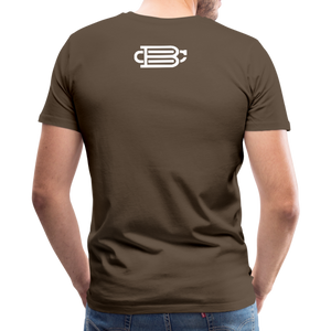 Men's Dinger T-Shirt