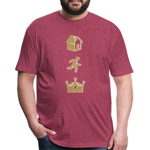 Homerun King T-Shirt