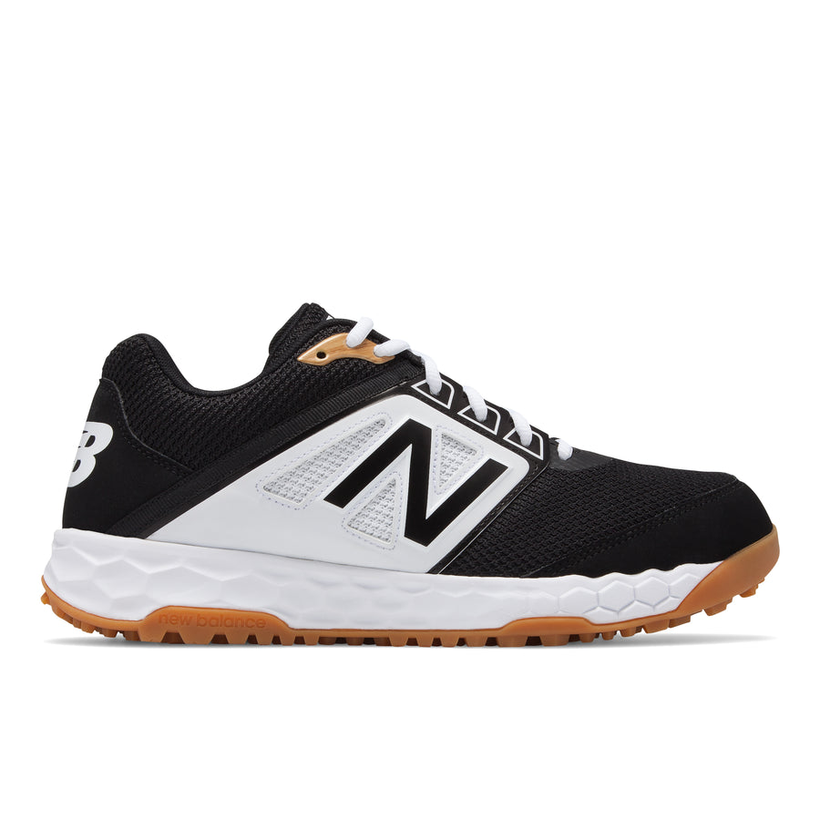 New Balance Fresh Foam 3000v4 Baseball Turf