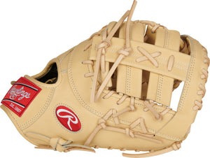 2021 RAWLINGS PRO PREFERRED 13-INCH FIRST BASE MITT PROSDCTCC