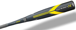 "2018 Easton USA Ghost X 2 5/8"" (-10) 