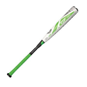 Demarini Demarini CF Zen Balanced 2 5/8 (-10) - Bat Club USA