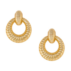 Lonny Earrings