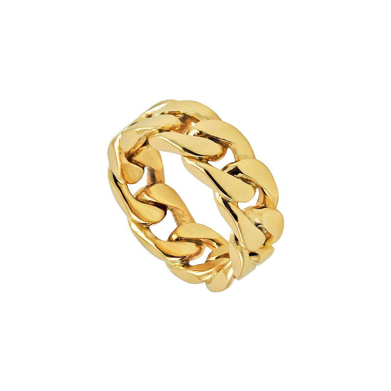 Presley Chain Ring