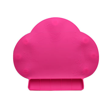 Haakaa Silicone Cloud Mat 1 pk (More Colors)