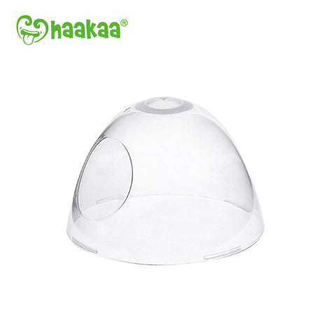 Haakaa Gen 3 Bottle Replacement Cap 1 pk