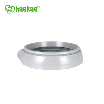 Haakaa Gen 3 Bottle Nipple Ring 1 pk