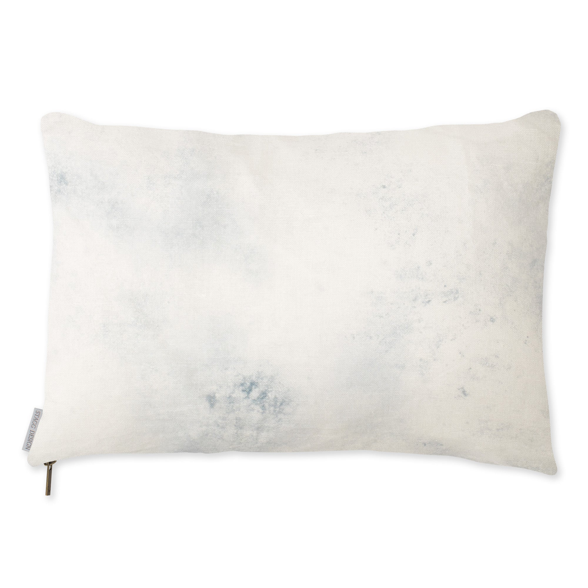Brume Pillow - Sky