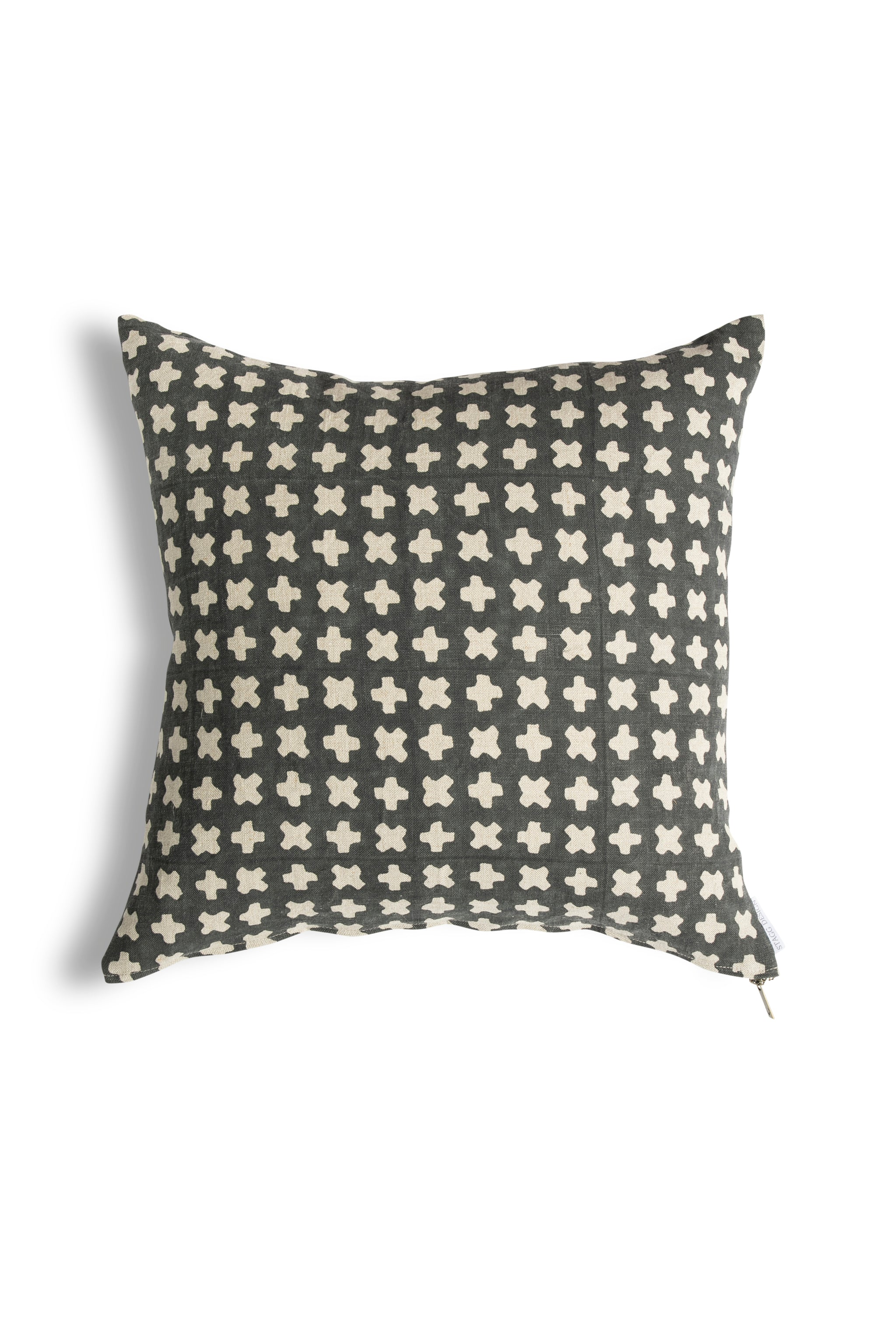 Forest Pillow Pairing (Set of 5)