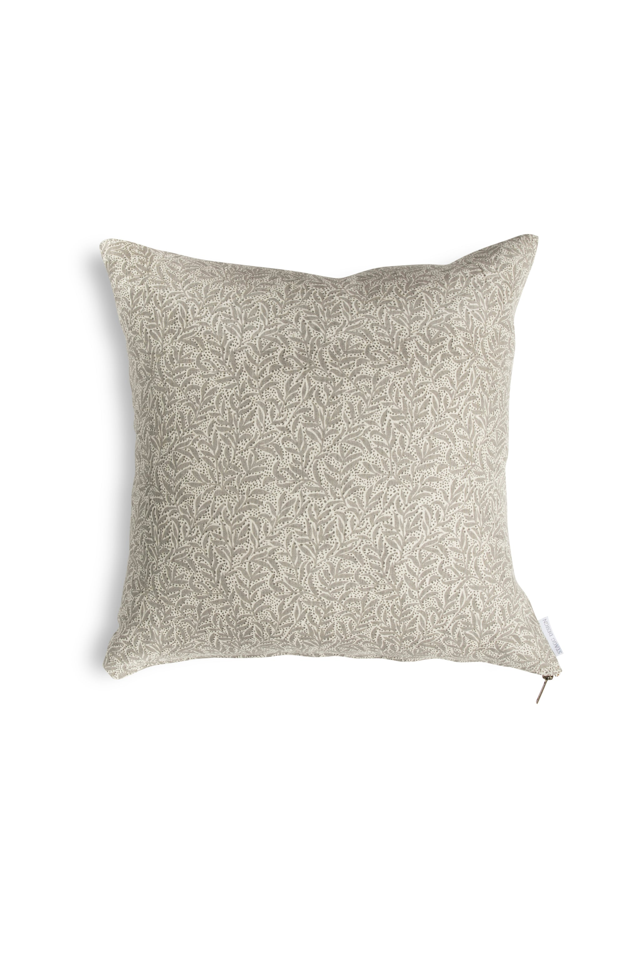 Harrison Pillow Pairing (Set of 3)