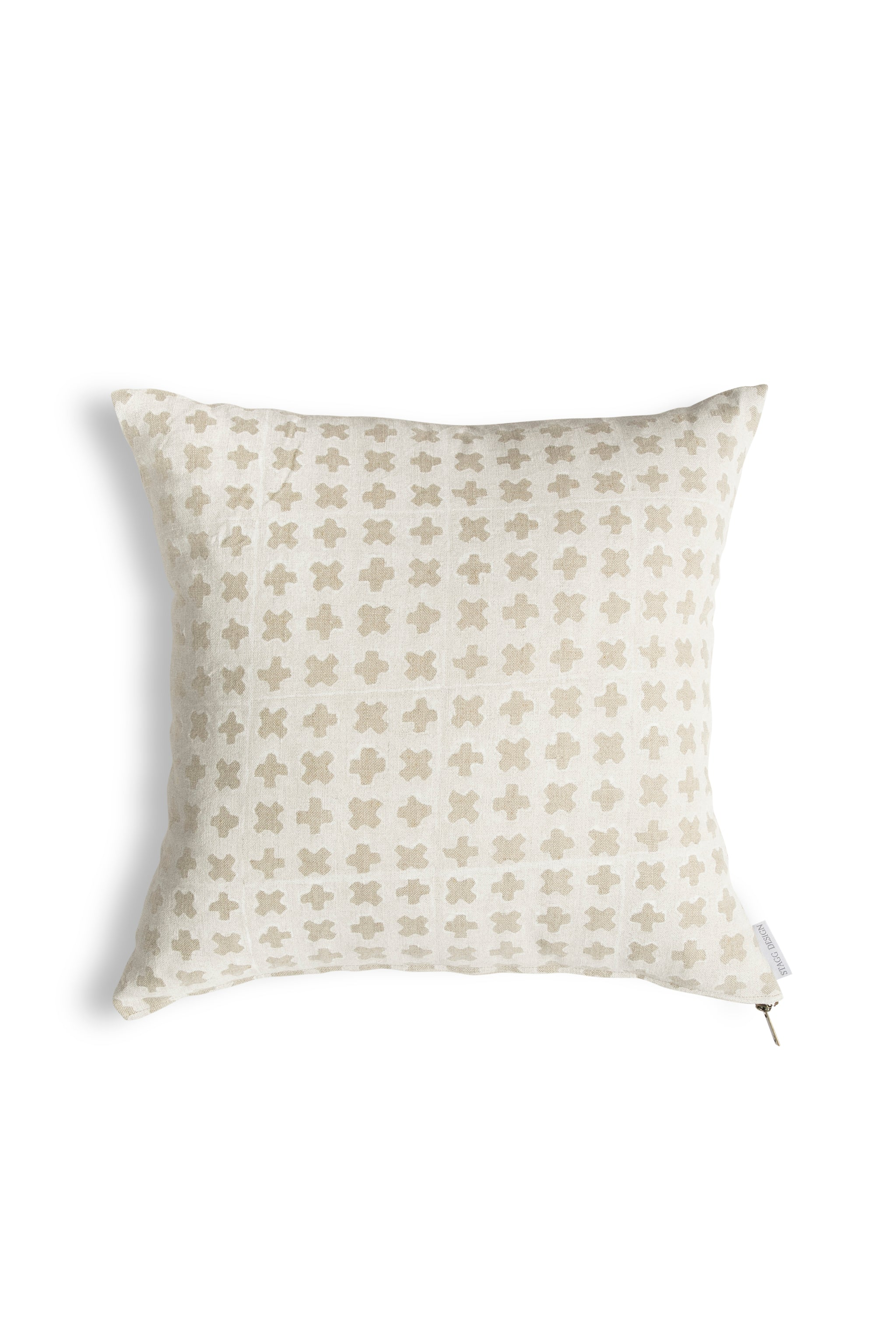 Currant Pillow Pairing (Set of 5)