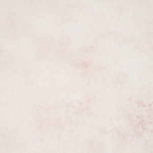 Brume Fabric - Dusty Pink