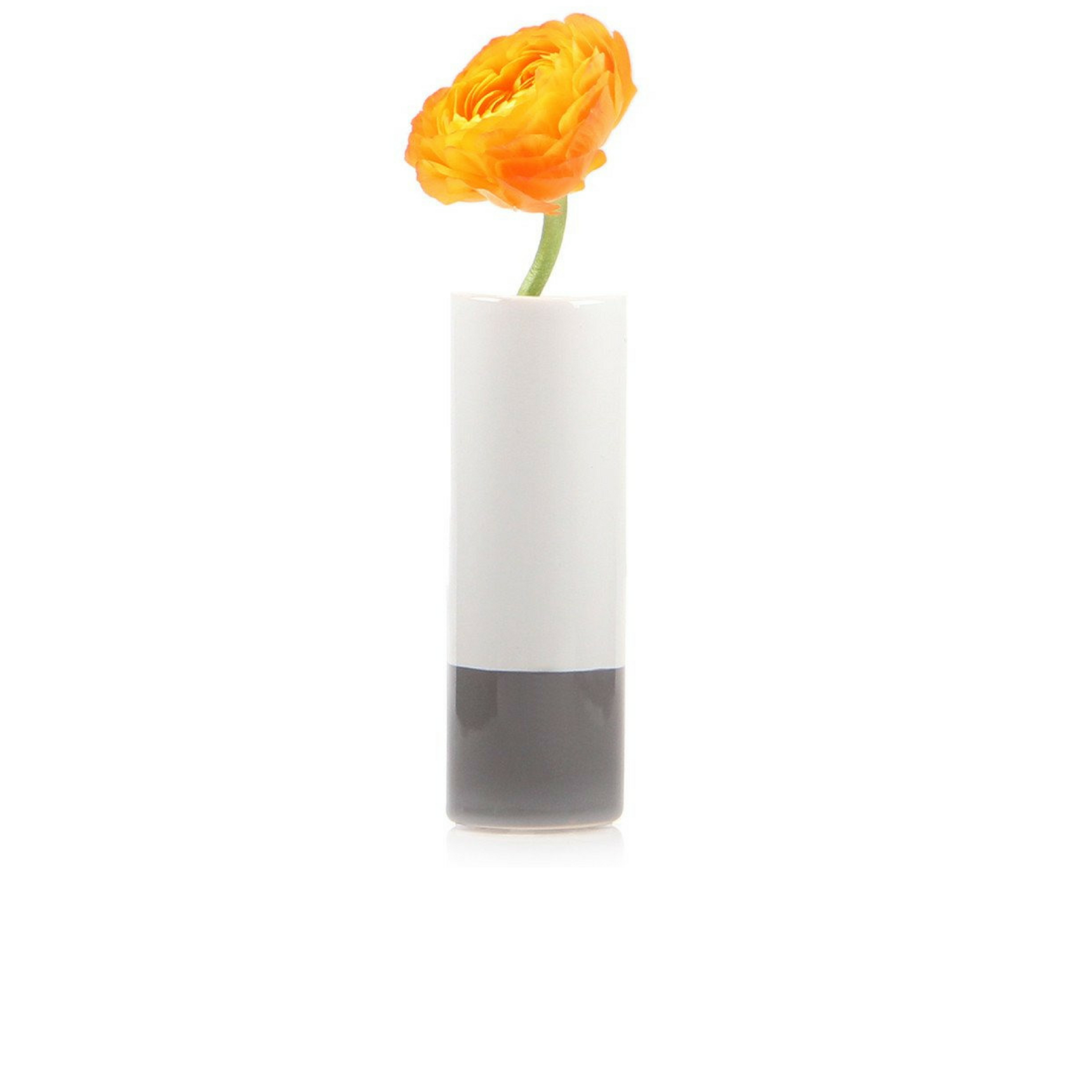 Paint Dipped Mini Vase (more colors)