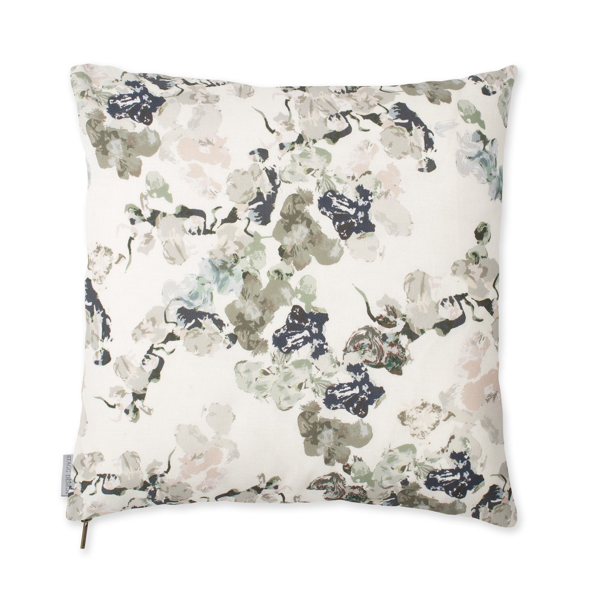 Mia Pillow Pairing (Set of 3)