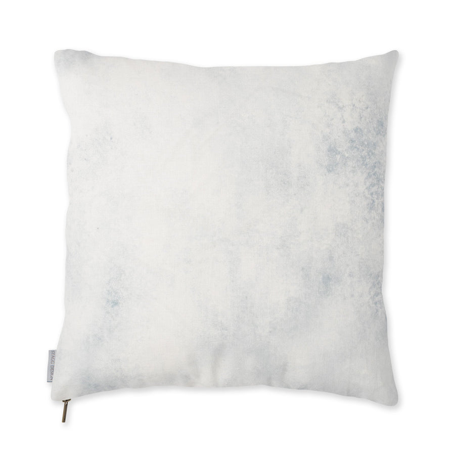 Julia Pillow Pairing (Set of 5)