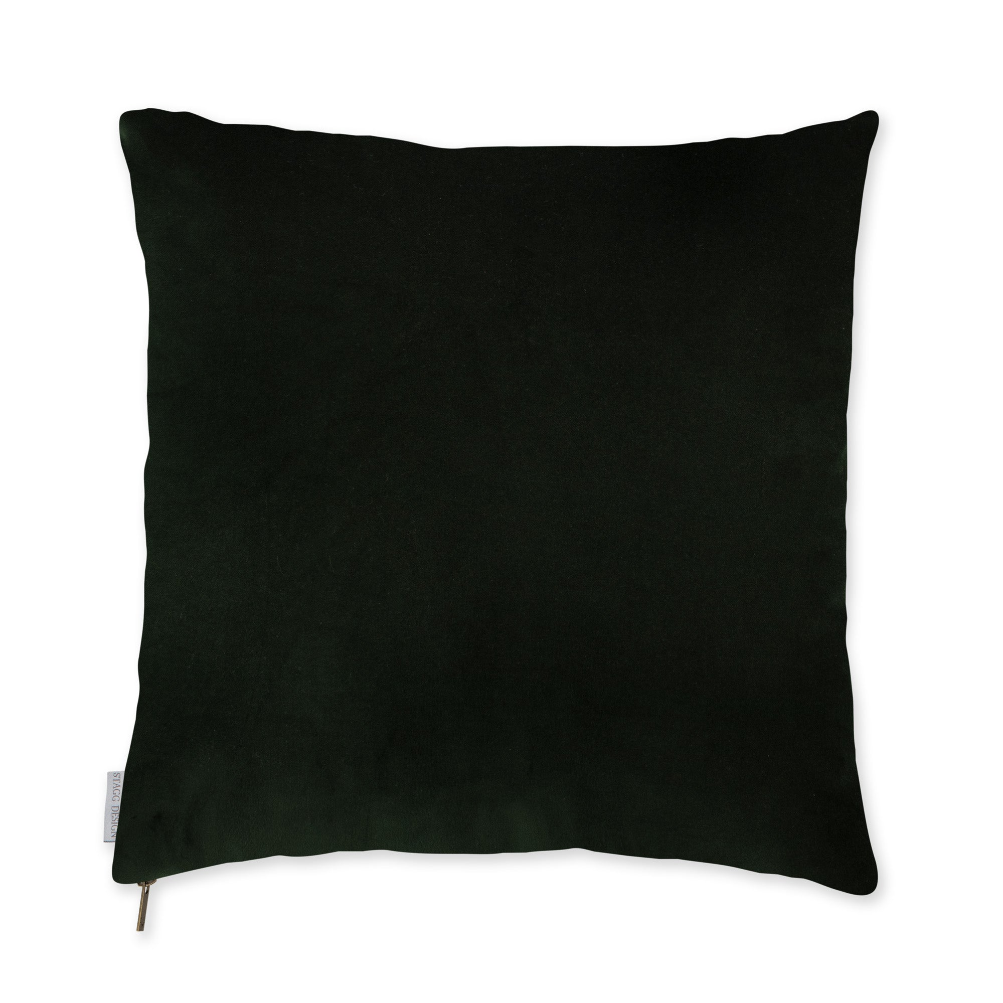 Harrison Pillow Pairing (Set of 5)