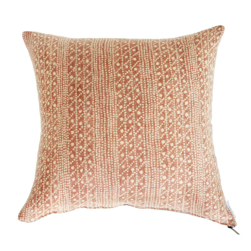 Selma Pillow