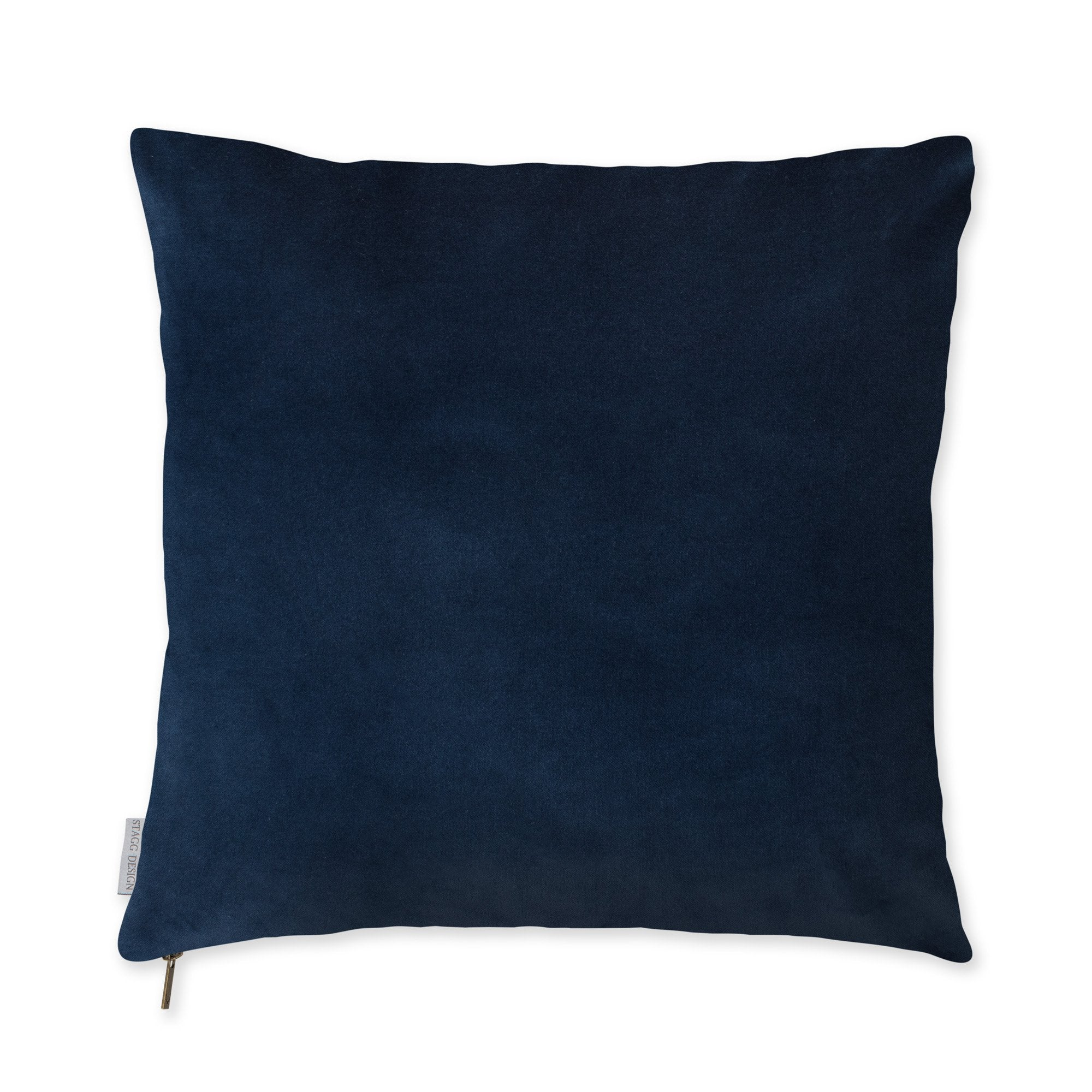 Brume Pillow Pairing (Set of 5)