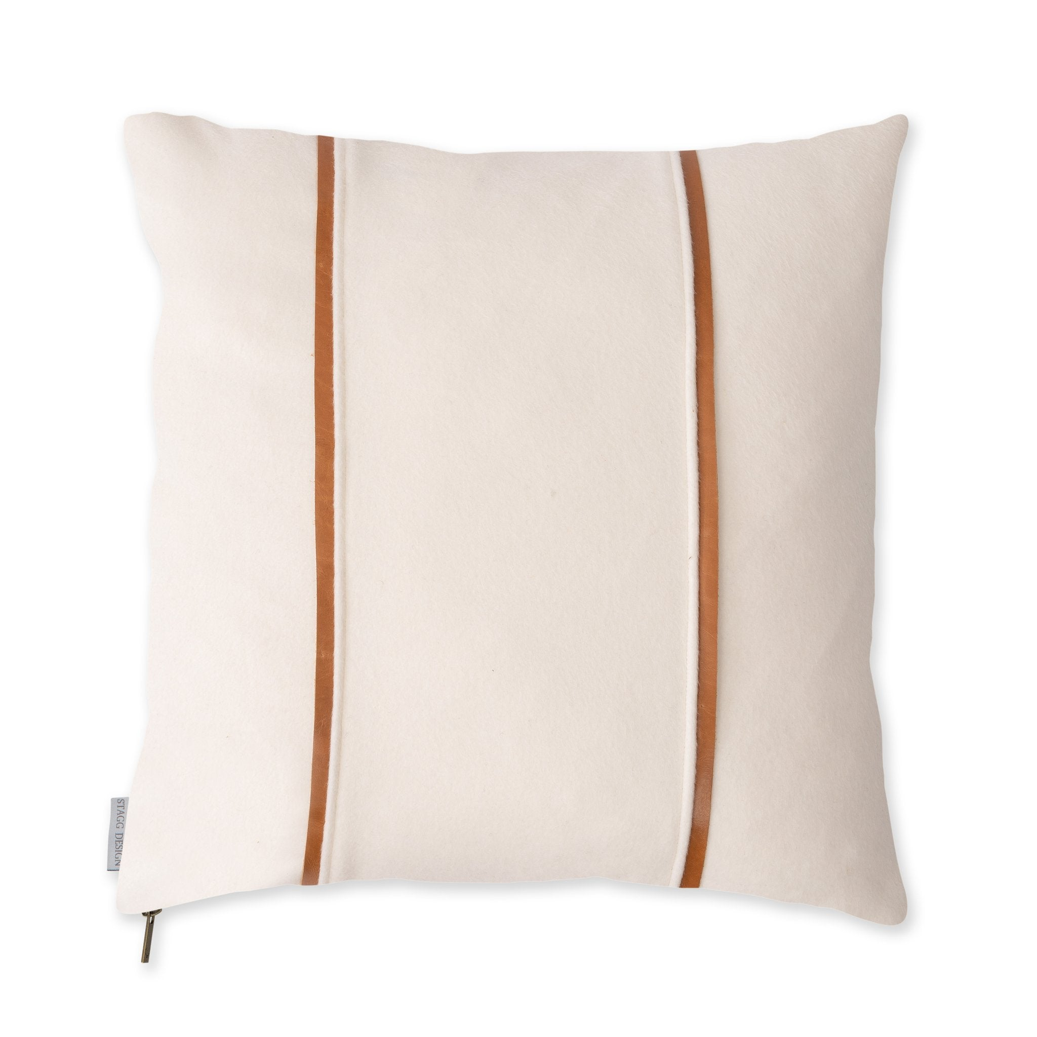 Evan Pillow Pairing (Set of 5)