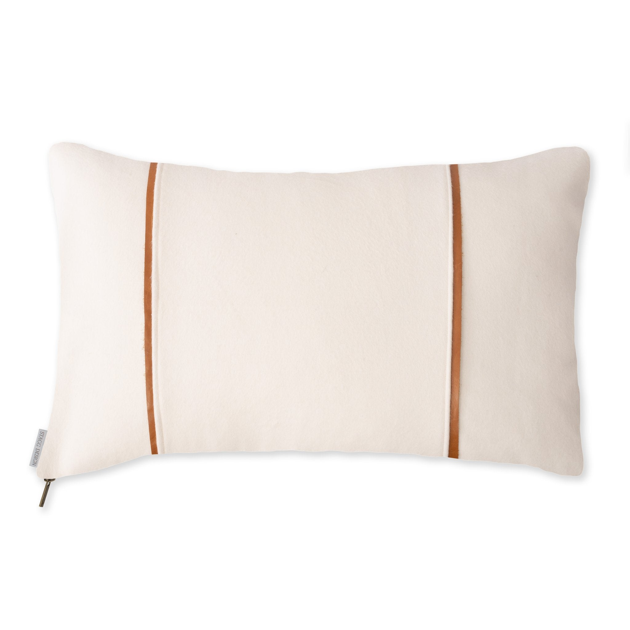 Winter Spruce Pillow Pairing (Set of 3)