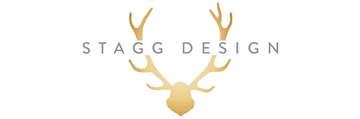 Stagg Design Shop