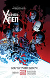 All-New X-Men (2012) TP Vol. 03: Out Of Their Depth