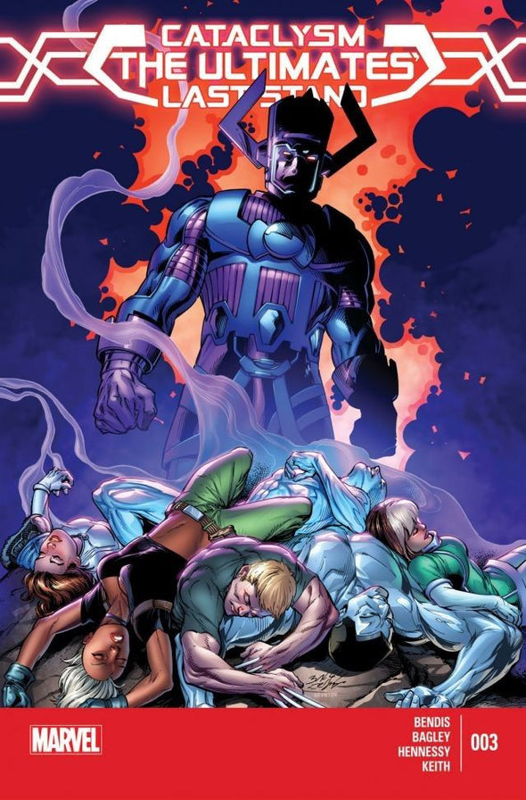 Cataclysm: The Ultimates' Last Stand #03