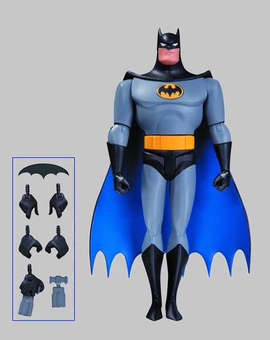 Batman: The Animated Series - Batman