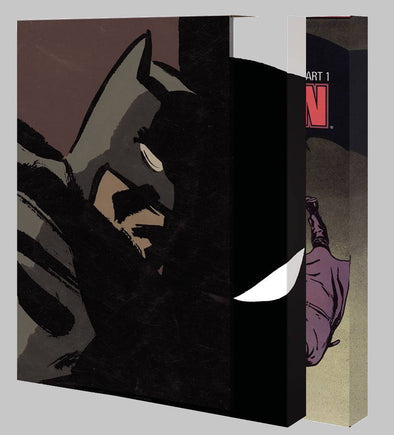 Absolute Batman Year One HC