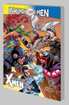 All-New X-Men (2015) TP Vol. 04: IvX