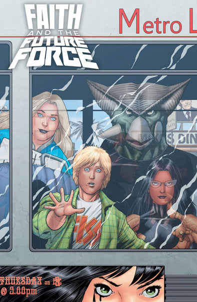 Faith and the Future Force (2017) #04