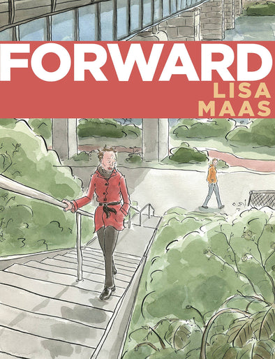 Forward GN TP