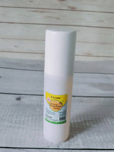 Anti Mozzies Insects Spray for babies and up !