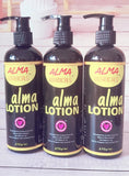 Eczema friendly Oats body lotion for dermatitis, eczema and irritated skin