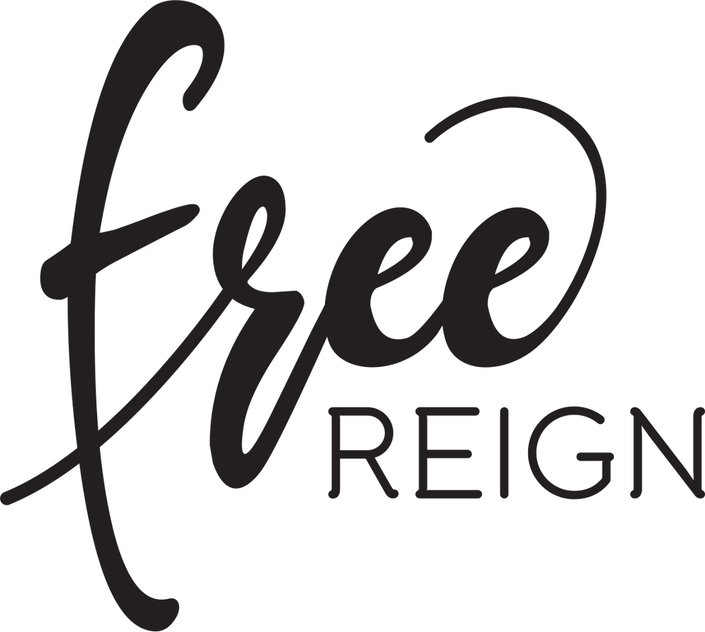 FREE REIGN