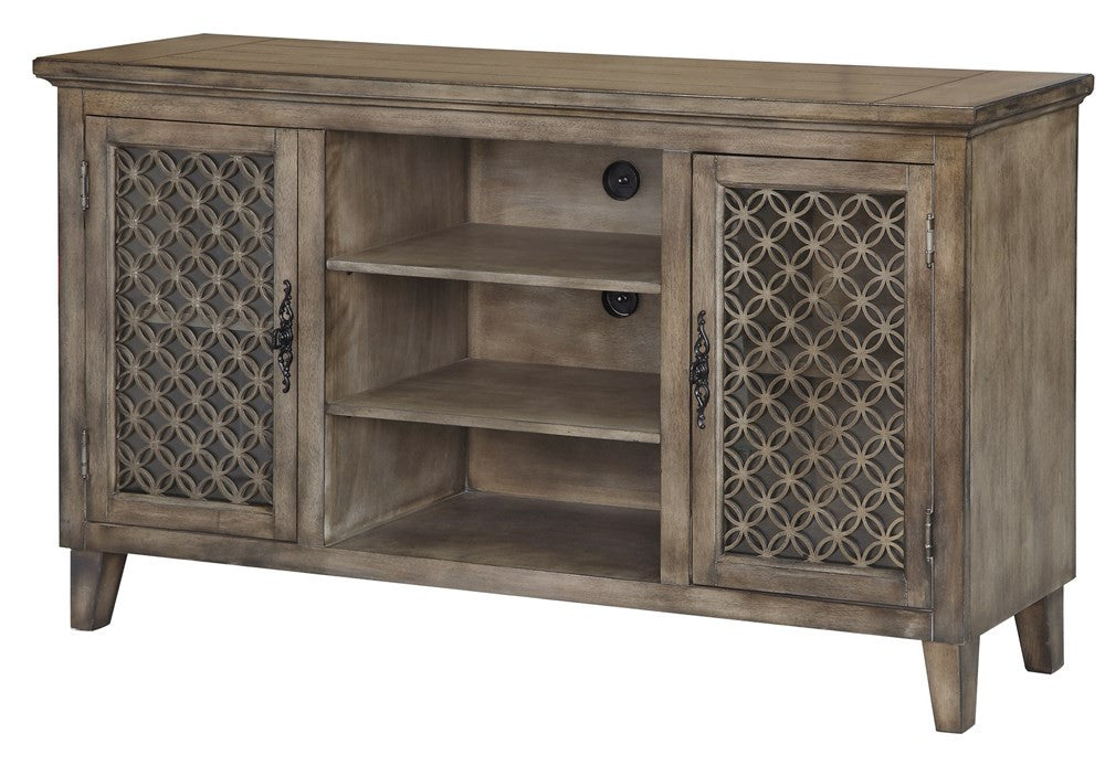 Wood Furniture Pro  Americas Largest Range of Rustic Wood Furniture