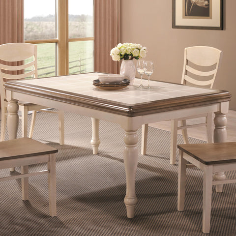 Dining Tables Wood Furniture Pro