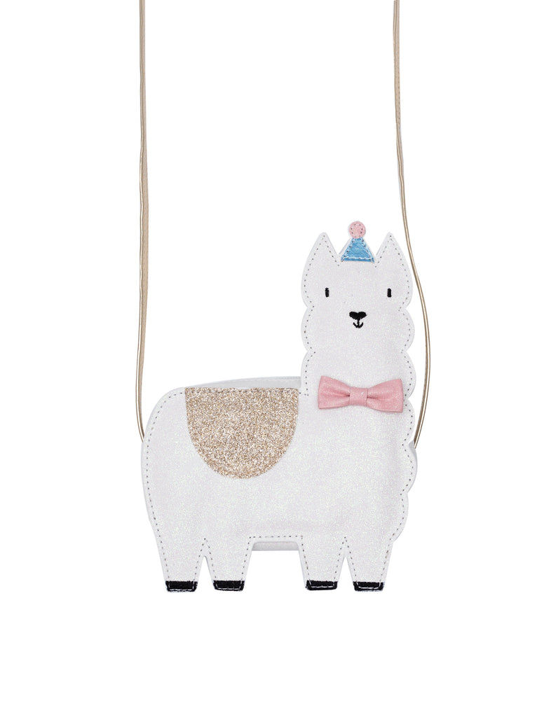 Sparkly cat bag for Party Dressing and shop our range online.